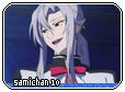 Samichan-japanimation10