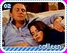Colleen-chemistry2
