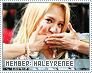 Haleyrenee-heartchu2