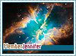 Jennifer1-natura