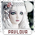 Pavlova-spree s