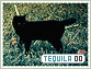Tequila-elements0