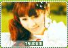 Tsurumi-lamusica.png