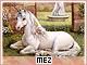 Mez-mythos