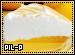 Sugarandspice mem2