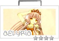 Aelyria-clampaign b