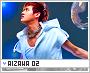 Aizawa-froots2