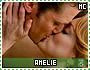 Amelie-gleeclub