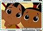 Arianna2-somagical10
