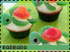 Barbara-teafortwo