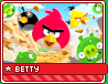 Betty-overdrive2