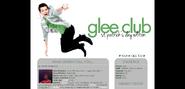 Gleeclub lay1