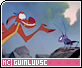 Guinluvsc-fantasmic