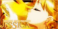 Jessica-destinedstars b