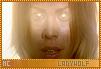 Ladywolf-thefive