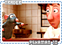Pshaman-somagical10