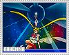 Rahenna-crystaltokyo1