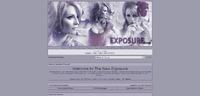 Exposureforums lay19