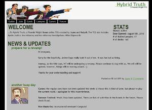 Hybridtruth lay2