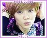 Kelly2-xoxo