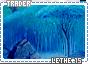 Lethe-somagical15