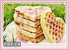 Marina-delectable.png