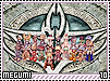Megumi-1up10