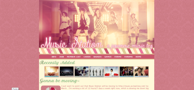 File:Musicstation lay7.PNG