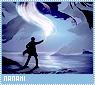 Nanami-novella