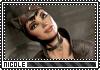 Nicole1-overdrive