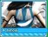Rinoa-overdrive2