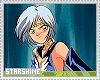 Starshine-crystaltokyo