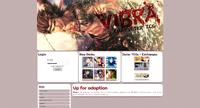 Vibra lay5