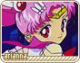 Arianna1-moonlightlegend