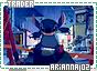 Arianna2-somagical2