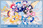 Kotono-reflection b2