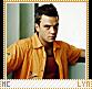 Lyn-mixtape