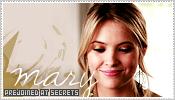 Mary-secrets b