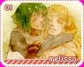 Melissa3-chemistry1