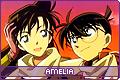 Amelia-collage