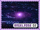 Angelrose-elements2