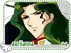 Auriianna-shoutitoutloud4