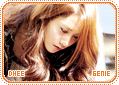 Dhee-girlsgeneration