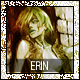 Erin-specialplace