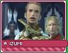 Izumi-overdrive