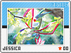 Jessica-legendary