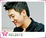 Melodyo-dillydally1