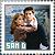 Samd-exposurestamps