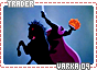 Varka-somagical9