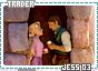 Jess-somagical3